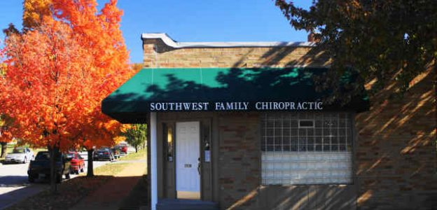 Southwest Family Chiropractic