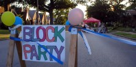BlockParty620