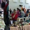 LPNA Flea Market