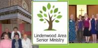 LASM620x300 Lindenwood Area Senior Ministry