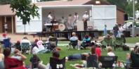 Lindenwood Live!