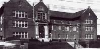 LindenwoodSchool-400