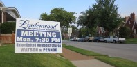 GenMeetingSign620