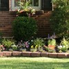Lawn and Garden Contest