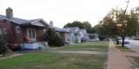 StreetBungaloes620