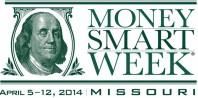 MoneySmartWeek620