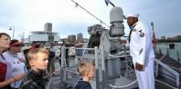 NavyWeek620