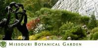 MoBot Missouri Botanical Garden
