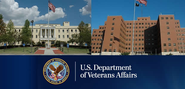 a overview of veterans The business case for hiring veterans veterans opportunity overview facts about the veteran opportunity there are currently 19 million.