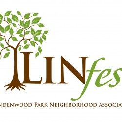 LinFest Logo
