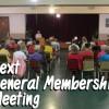 upcoming-general-membership-meeting-ad-300x250