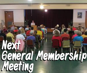 upcoming-general-membership-meeting-ad-300x250