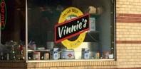 Vinnie's Italian Beef and Gyros