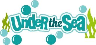Under the Sea 2016 Trivia