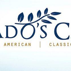 Dado's Cafe
