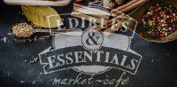 Edibles & Essentials