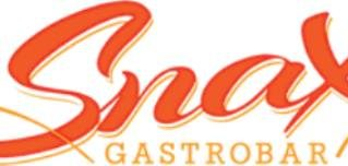 Snax Gastrobar