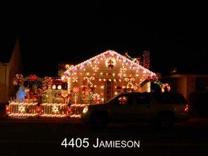 4405 Jamieson