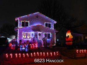6823 Hancock