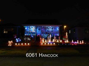 6061 Hancock