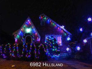 6982 Hillsland