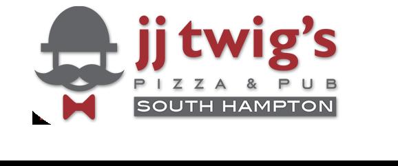 JJ Twig's Logo