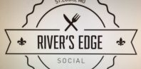 River's Edge Logo