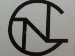 Nagl Farms Logo